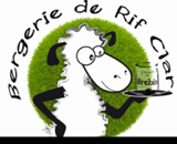 Fromage, yaourt, viande agneau / Epicerie locavore Grenoble